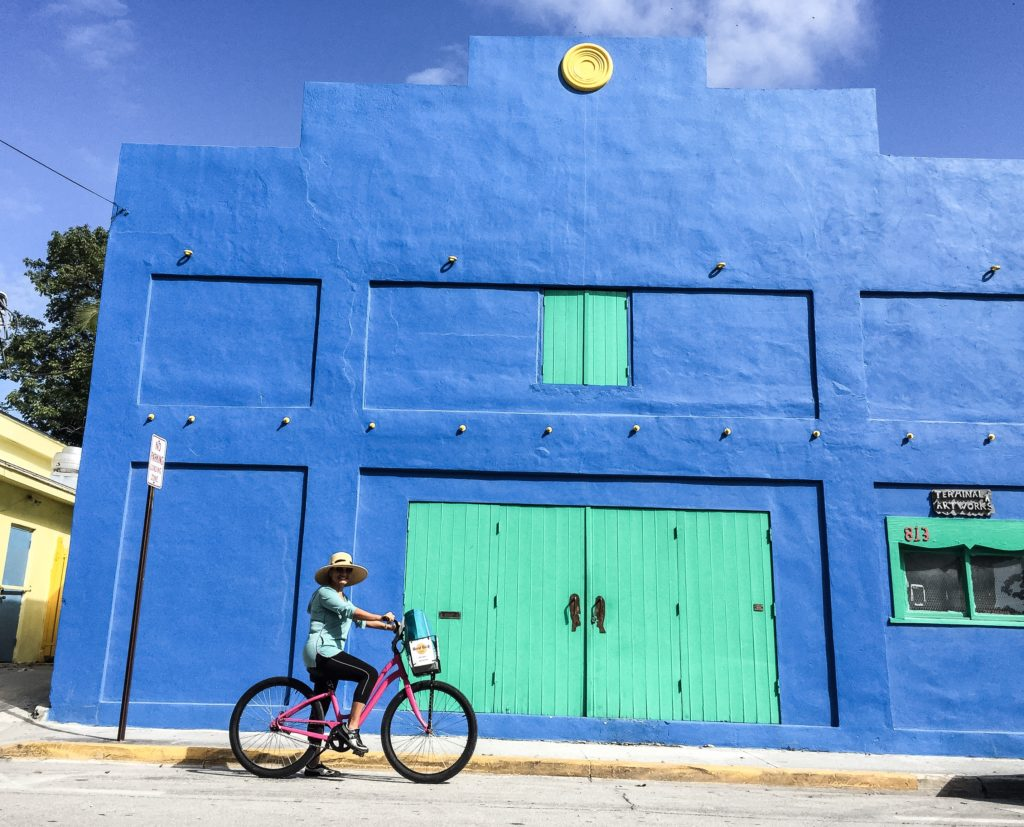 An Insider's Guide To Key West